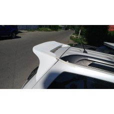 Wing HDTuning 2