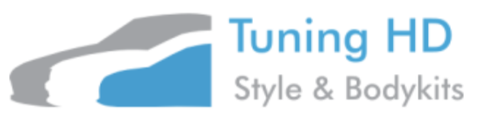 TuningHD.com